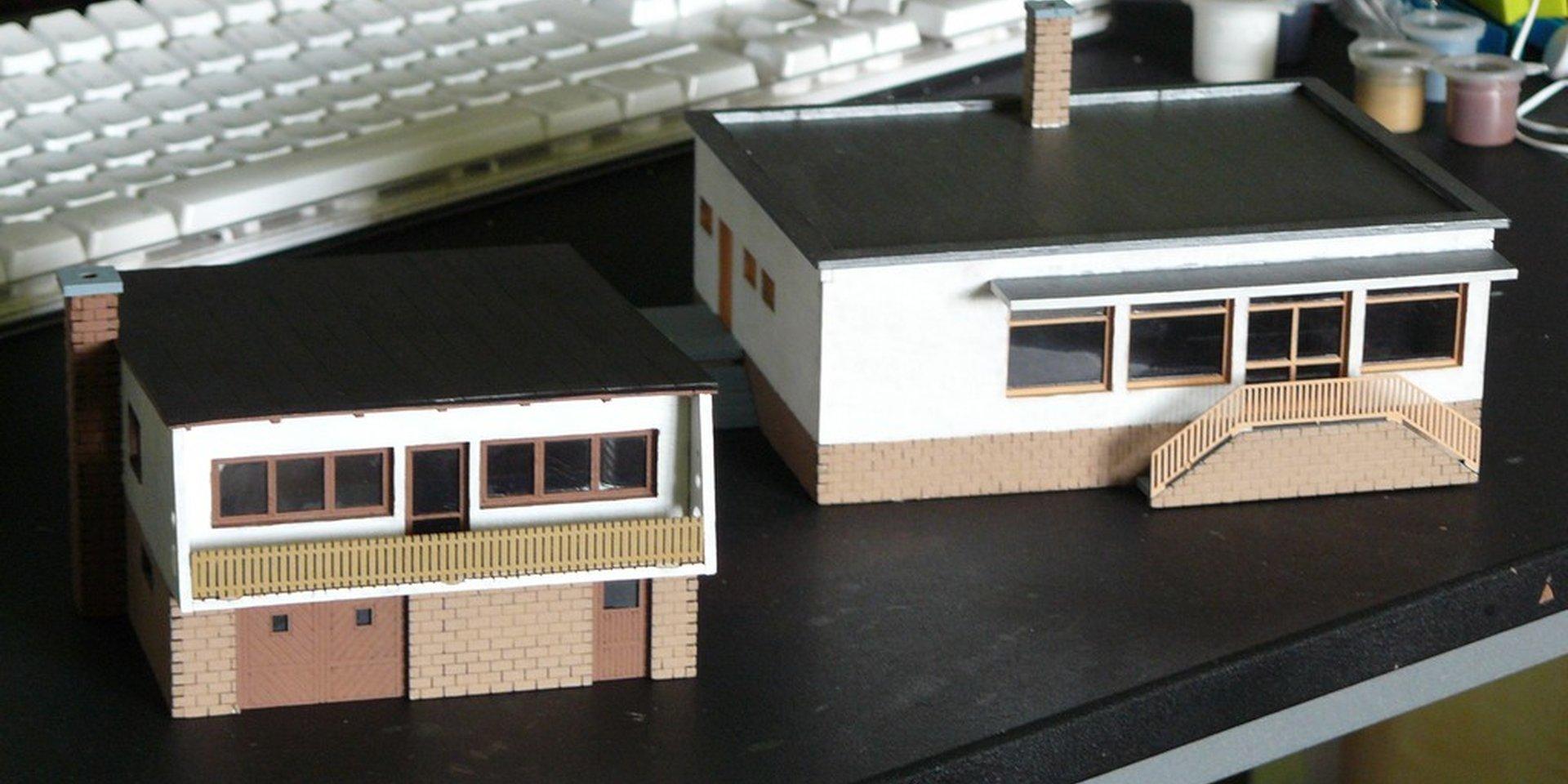 Papierové stavebnice od Atelier Wepe post thumbnail image