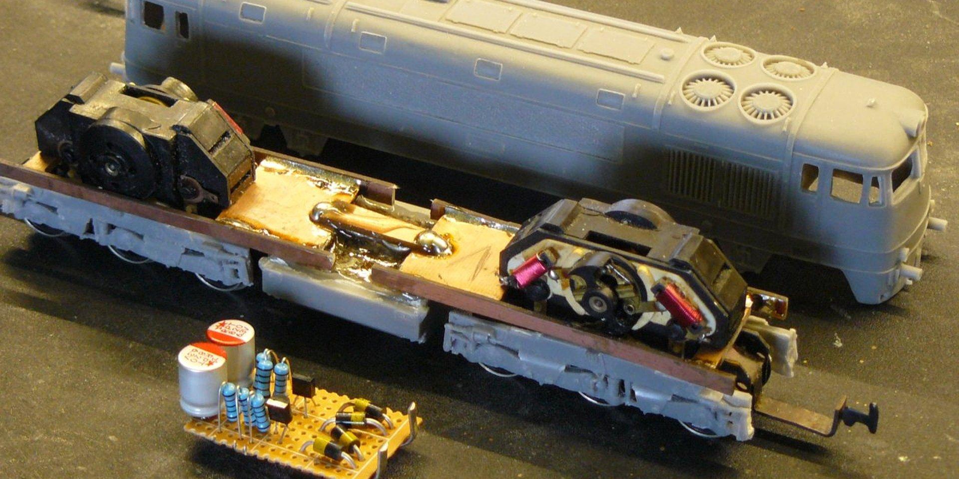 "Stavba modelu T678 016 ""Pomaranč"" z odliatku post thumbnail image"
