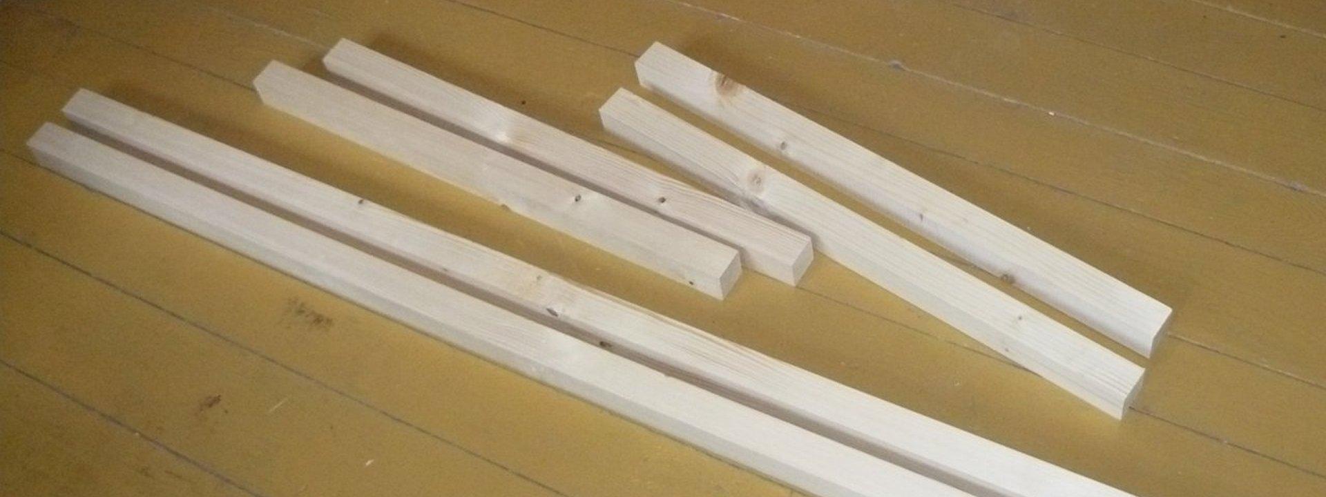Rámovanie a začatie stavby koľajiska Ocinove N-ko post thumbnail image