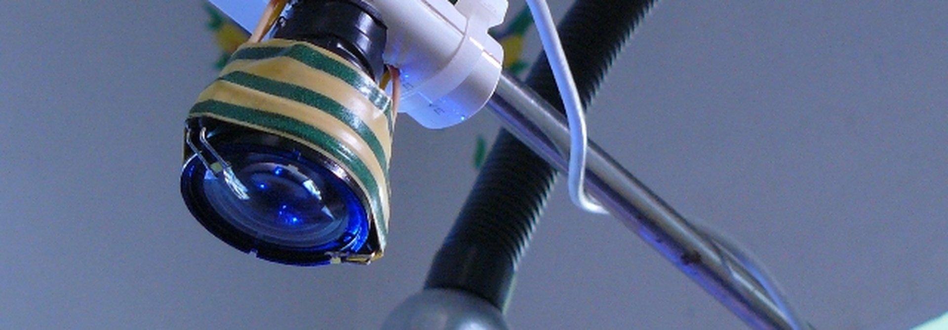 Web kamera ako jednoduchý mikroskop post thumbnail image