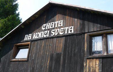 Historicky VI. stretnutie modelárov s rodinami, tento krát na Kysuciach a Orave