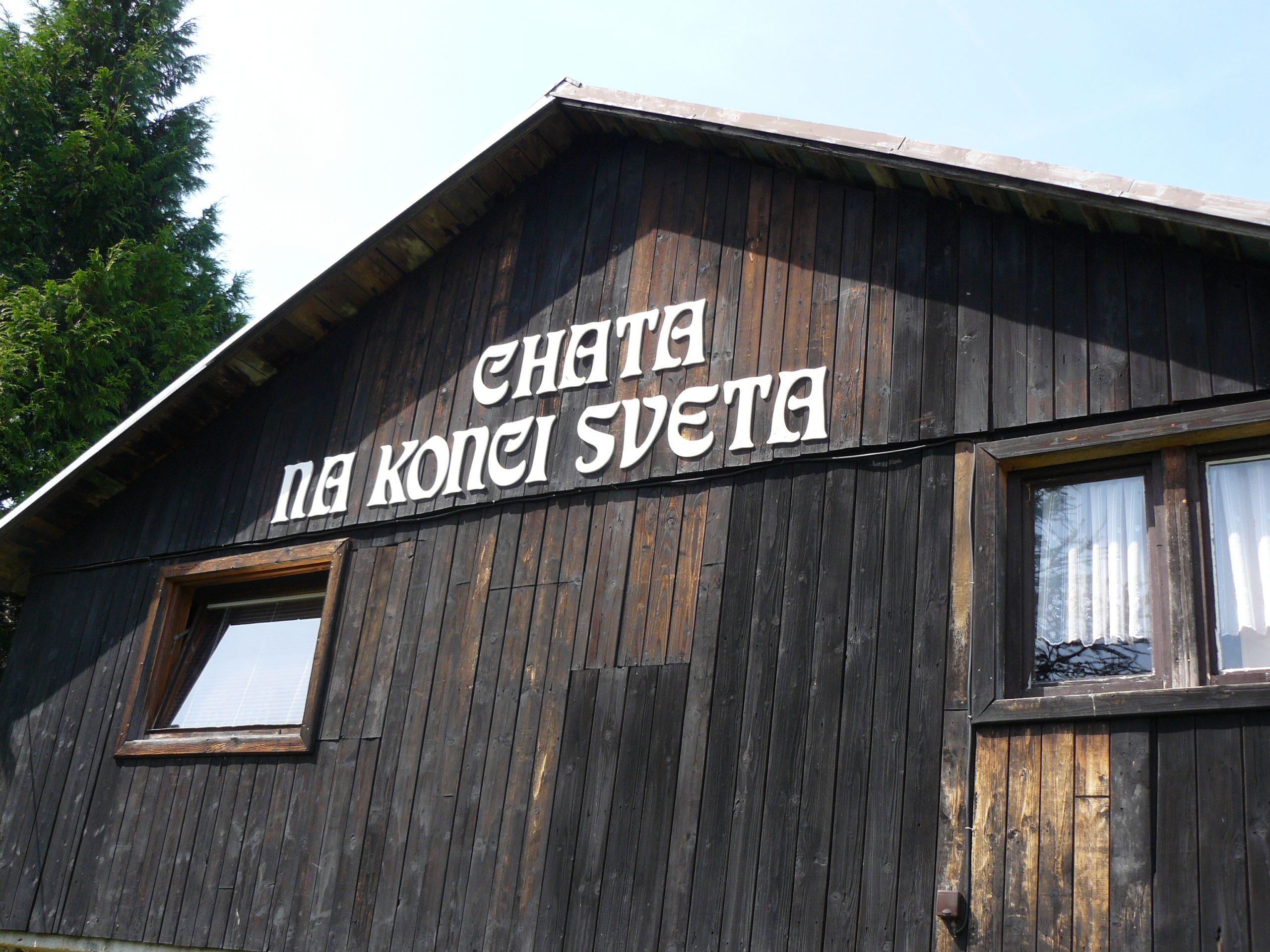 Historicky VI. stretnutie modelárov s rodinami, tento krát na Kysuciach a Orave post thumbnail image
