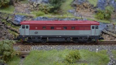 DSC 0452