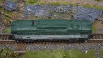 DSC 0457