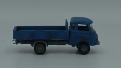 DSC 0532
