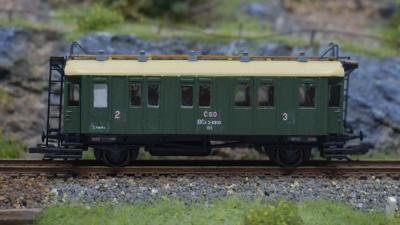 DSC 0666