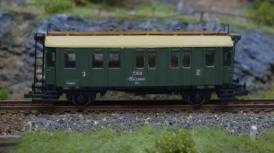 DSC 0665