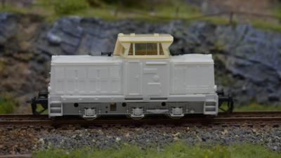 DSC 0304