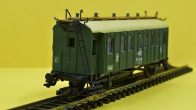 DSC 1980