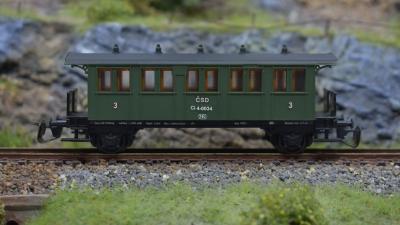 DSC 2488