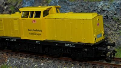 DSC 2535